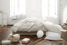 B-Bedrooms