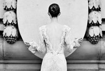 DW | WEDDING DRESSES