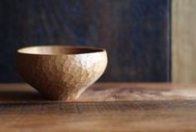 Inspiring handcrafts