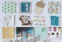 LAYOUTS / SCRAPBOOKING