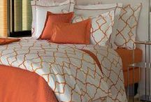 INSPIRE Frontgate linen / by Conria