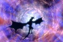 Draco / *****Vis Elementarum*****