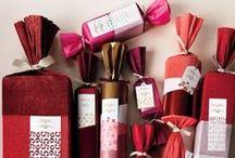 Pomysły na prezent z DaWanda #niezchinzpasji / DaWanda #niezchinzpasji