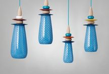 Window & Merchandising Display / Creative merchandising display ideas & inspiration.