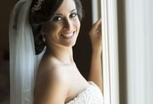 Beautiful Brides / Inspiration and posing ideas for brides.