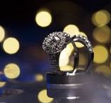 Wedding Rings / Inspiration and ideas for your wedding ring and wedding ring pictures.