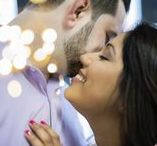 Engagement Photos / Ideas and inspiration for your engagement photos.