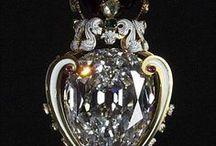 Fabulous Jewels.....