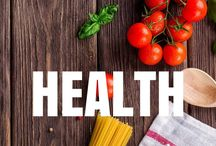 Easy Health / Smart tips to watch over feeding understand what our body need to stay healthy.
