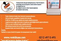 Flaş Kaşe Türkiye / en kaliteli kaşeleri bulabileceğiniz sitemiz . www.renklikase.com