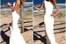 Dresses 2 die for!