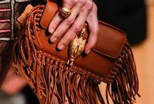 Tendências 2013 / O que é tendência, e vale a pena ser visto e copiado você encontra aqui! #moda #tendência #mundozoe