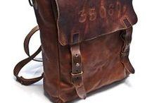 . Handbags | Luggage | Wallets | Etc .