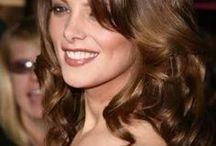 . Celebrity Hair Color by Johnny .
