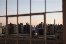 New York City /
