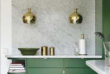 home style | bath