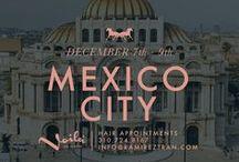 . Travel Dates .