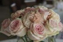 Esküvői dekoráció rózsaszín,púderrózsaszín- pink wedding decoration / A rózsaszín és annak árnyalatai a szépség és a romantika színei. Egy igazi rózsaszín álom válhat valóra, ha ezt a színvilágot választod esküvői dekorációd színéül. A rózsaszín mindig nagyon romantikus légkört teremt az esküvői dekorációnak.  A halvány, pasztellesebb színek főleg a tavasz színei.  A púder rózsaszín egy visszafogott bájt kölcsönöz az ünnepi eseménynek, nagyon finom, lágy összhatást érhetünk el általa.