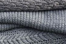 knit'o'holic