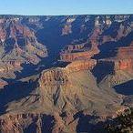 Travel - Grand Canyon