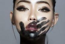 |Make-up|