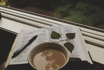 Cafe /