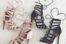 ♥ Shoes ♥ Bags  ♥