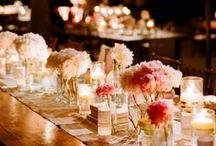 wedding! / by Snowflake Slim