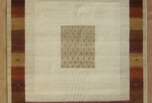 Collection / Exclusive store for handmade woolen area rug.