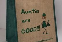 Aunt Turtle aka Aunt Sheryl / by Sheryl Ashley
