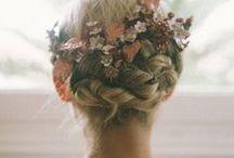 Hairdo inspo / hairdo inspo
