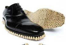 ♡ Beautiful Shoes ♡