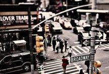 New York I Love You ♡