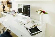 Office //