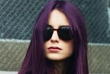 Haare, Make up & Nägel / hair_beauty