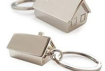 Real Estate Closing Gifts / These products make GREAT gifts for new homeowners!
