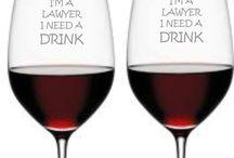 Law. / Law