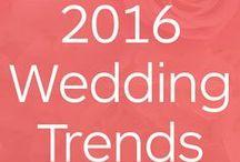 EVENTS_Weddings