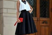 Favourite Fashion Ideas