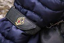 Emas Delima - uomo / www.emasdelima.com - man luxury gloves by Emas Delima since 1972