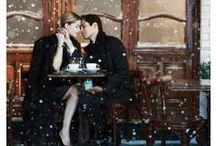 Coffee&Love
