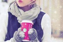 Coffee&Fashion