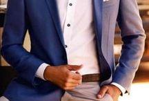 Αντρικό Ντύσιμο Ιδέες