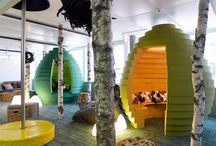 o f f i c e  #4 s p a c e / #workspaces#offices#meetingrooms
