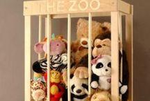 HOME_Kids Room / Nursery & toddlers