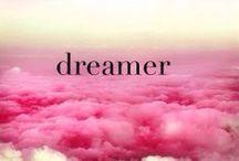 ~ Pink