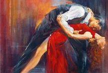 Dance Art ★