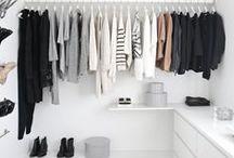 HOME_Closets