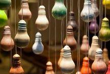 bulbs-simple-nothing®