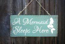 mermaid-mystery®